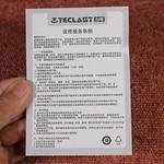 teclast t10 開封レビュー (15)