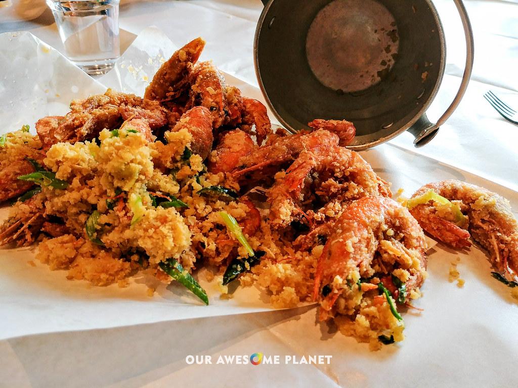 Blue Post Boiling Crab & Shrimps-29.jpg