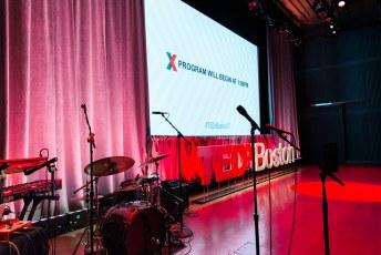 TEDxBoston-012