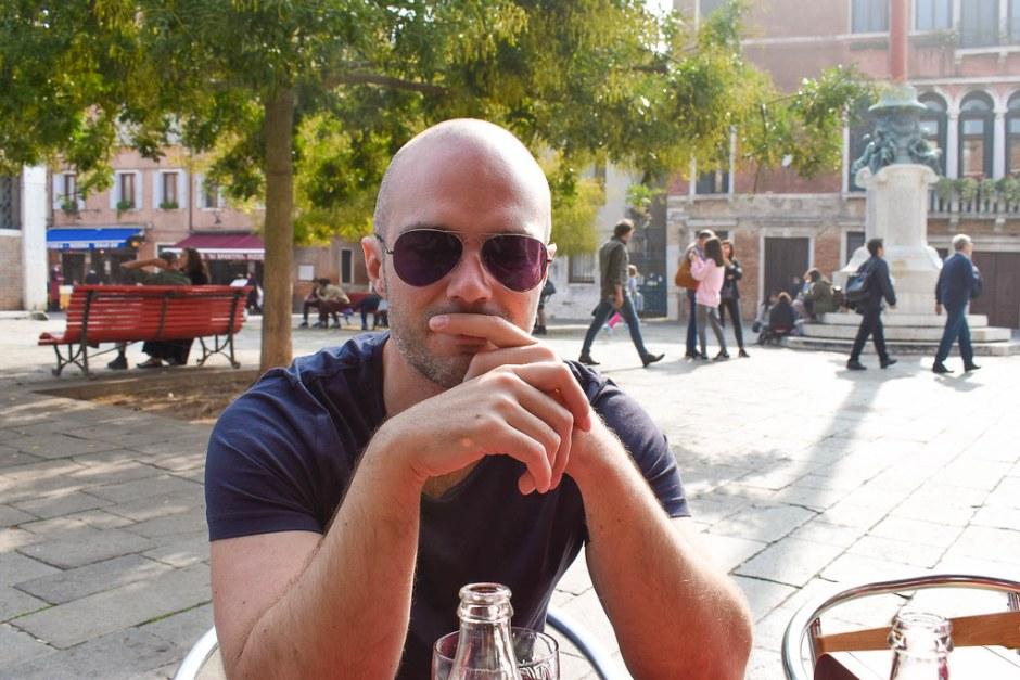 Venedig-0915