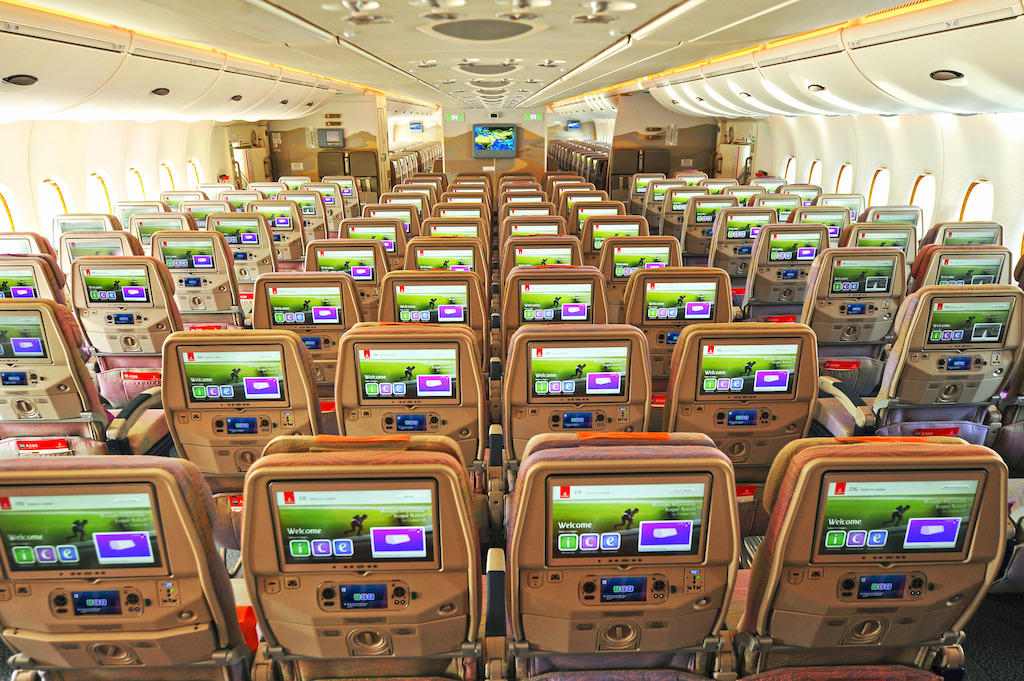 13.3-inch-Economy-Class-screens-on-newly-delivered-two-class-A380