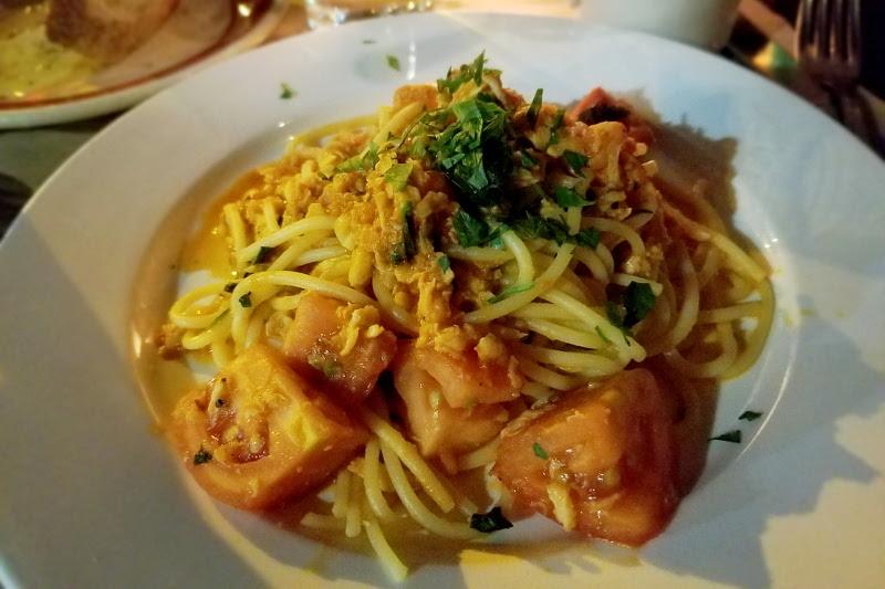 crab-spaghetti-malatesta-20