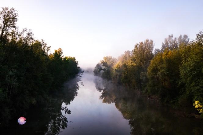 nebbia -1493