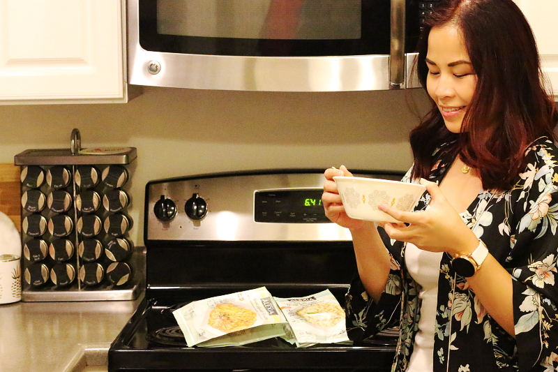 cooking-alexia-riced-cauliflower-microwave-7