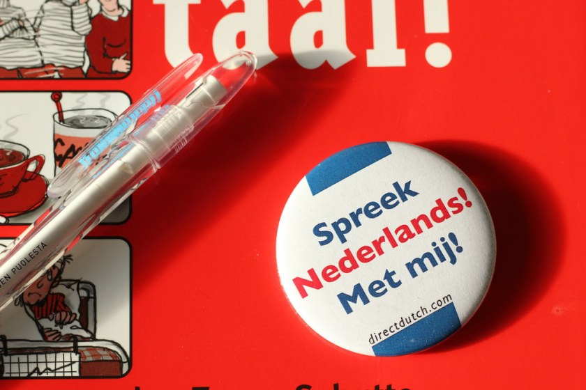 spreek-nederlands-met-mij