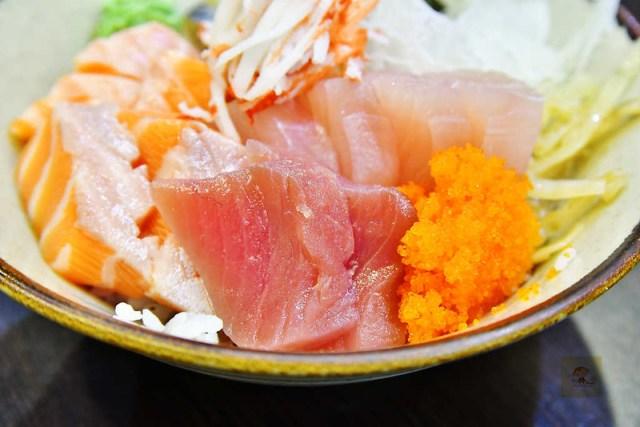 有田樂日本料理06