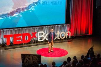 TEDxBoston-247