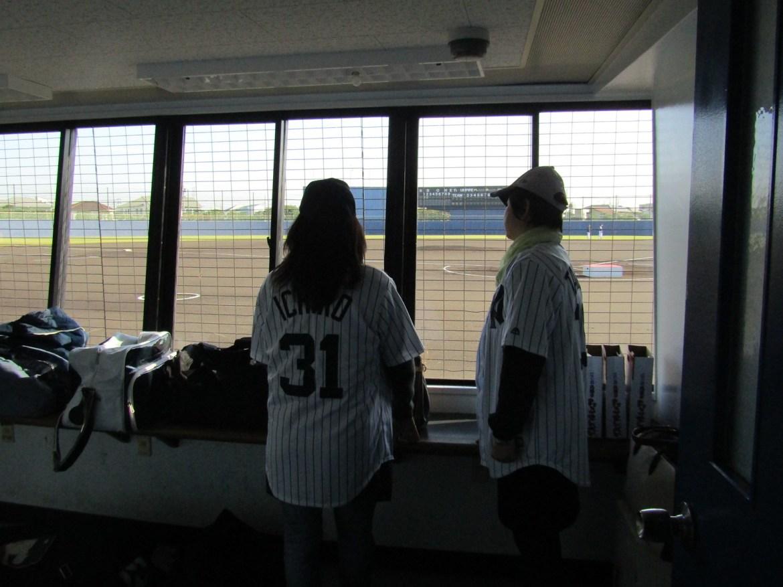 20171026_baseball_044