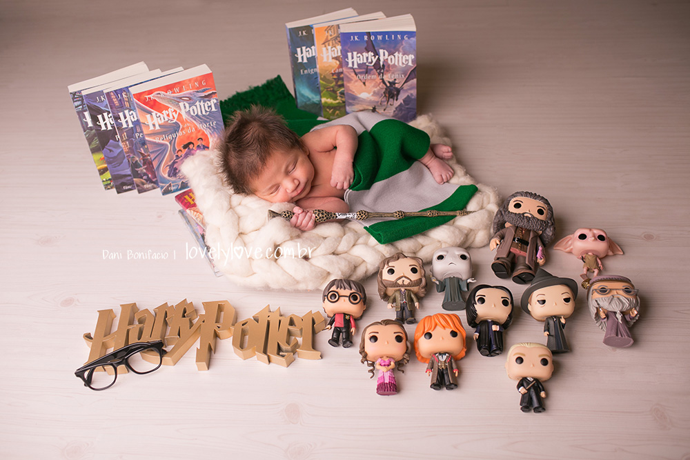 danibonifacio-lovelylove-ensaionewborn-newborn-fotografa-fotografia-acompanhamentobebe-infantil-criança-gestante-gravida-ensaio-book4