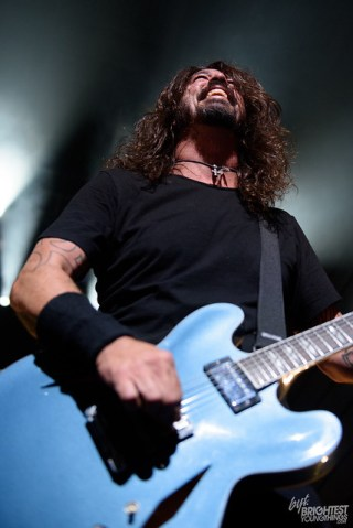 101217_Foo FIghters_026_F