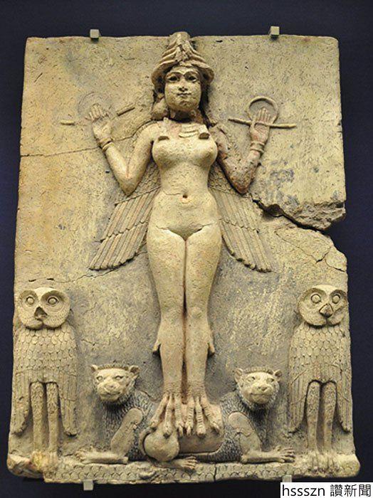 Epic-of-Gilgamesh_524_700