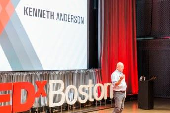 TEDxBoston-112