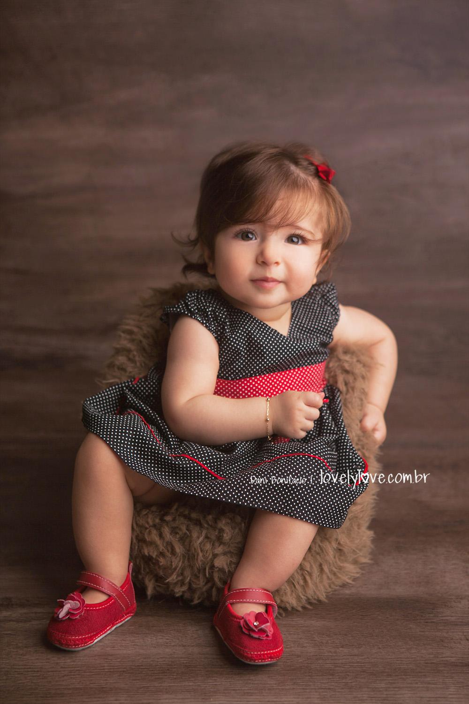 danibonifacio-lovelylovefotografia-fotografa-foto-estudiofotografico-ensaio-book-criança-bebe-newborn-acompanhamentobebe-infantil-aniversário-familia-balneariocamboriu-itajai-itapema-portobelo-mariscal-cantogrande-bombinhas6