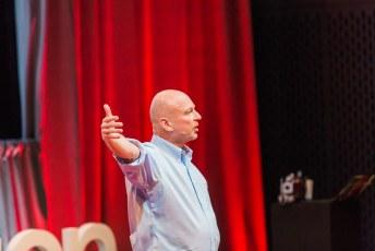 TEDxBoston-109