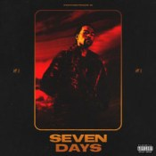 PARTYNEXTDOOR is Inconsistent on 'Seven Days' EP (Review).
