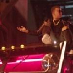 Vuelve - Daddy Yankee & Bad Bunny (Video Oficial).