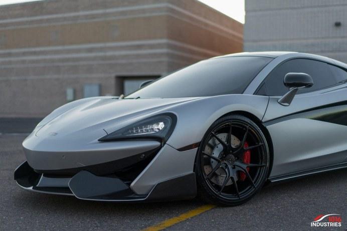 McLaren-Sport-Series-by-1016-Industries-13