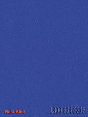 Bala Blue copy copy