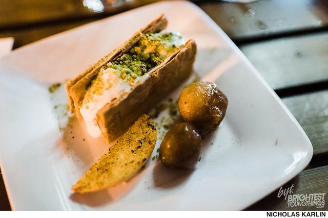 Zaytinya Turkish Street Food Dinner-12