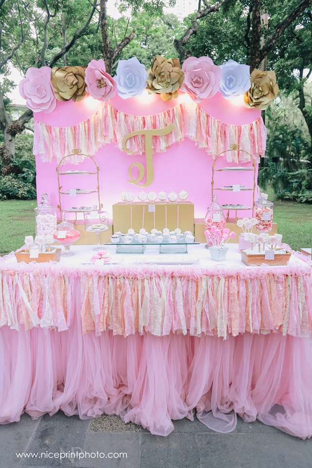 pauleen luna pretty in pink baby shower sweets (2)