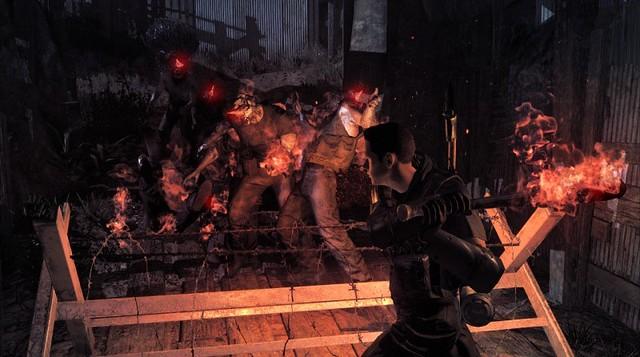 Metal Gear Survive (10)
