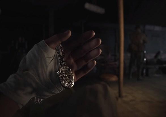 Call of Duty WW2 - Duty Before Dishonor