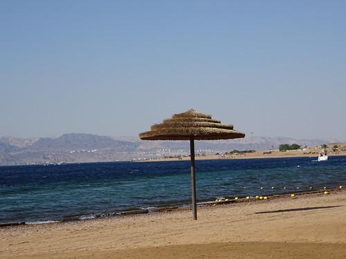 Tala Bay, Aqaba