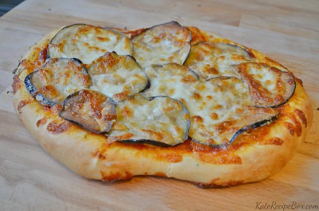 EggplantGarlicPizza