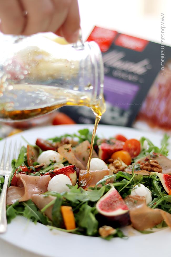 salata de toamna1