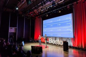 TEDxBoston-072