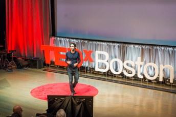 TEDxBoston-174