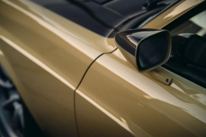 Ford-Mustang-Boss-302-SpeedKore-25