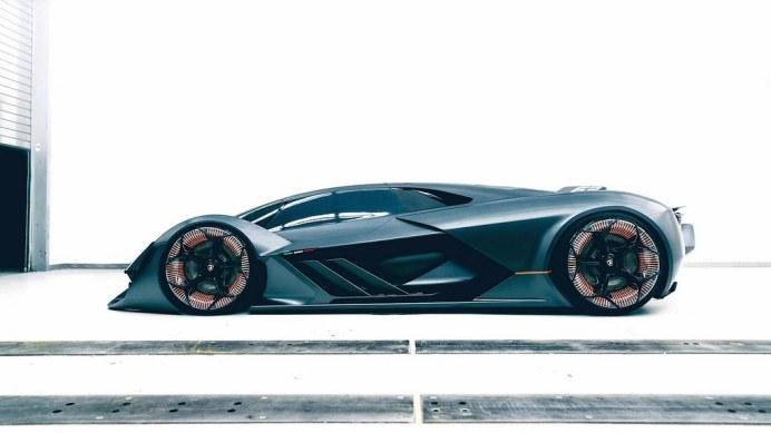 Lamborghini-Terzo-Millennio-concept (3)
