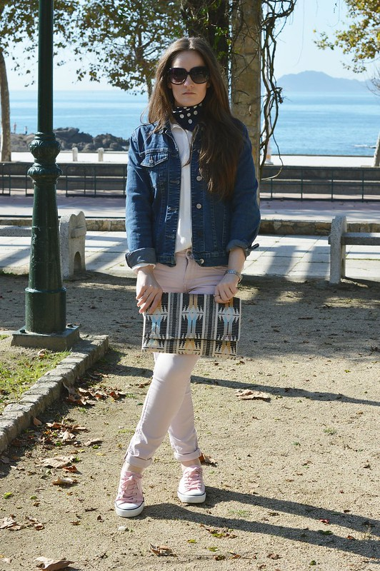 Pink&Denim-look (2)