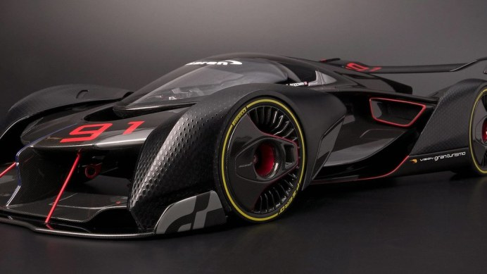 mclaren-ultimate-vision-gt-scale-model (6)