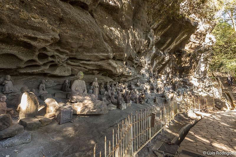 Excursion-Nokogiri-Buda-77