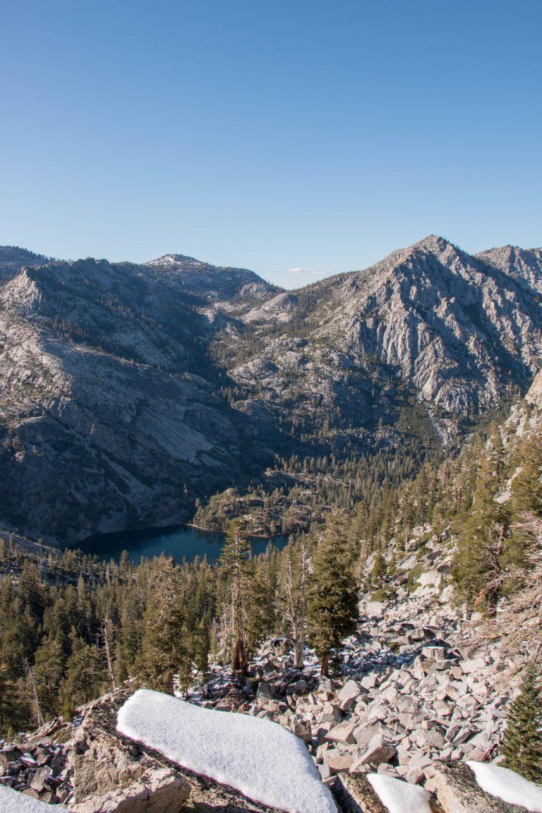 09.23. Bayview Trail