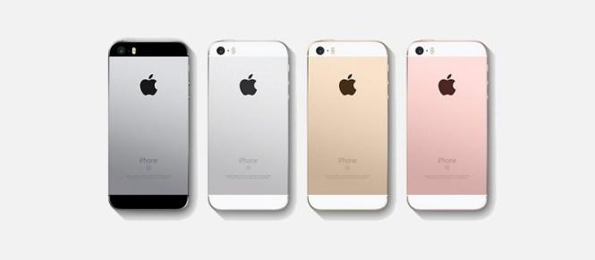 iphone-2017