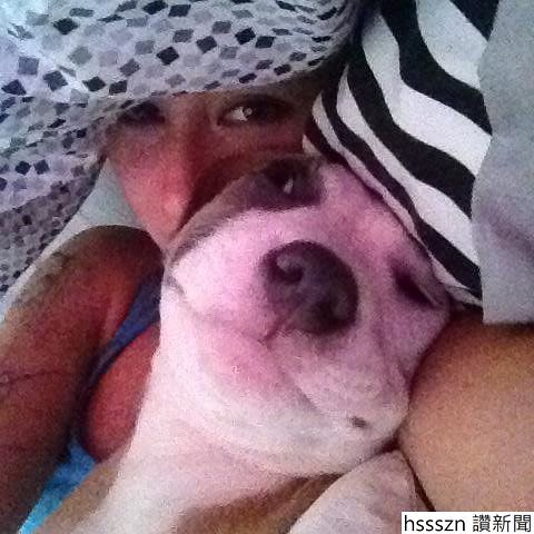 woman-escaped-CA-with-70-pound-dog-5_480_480