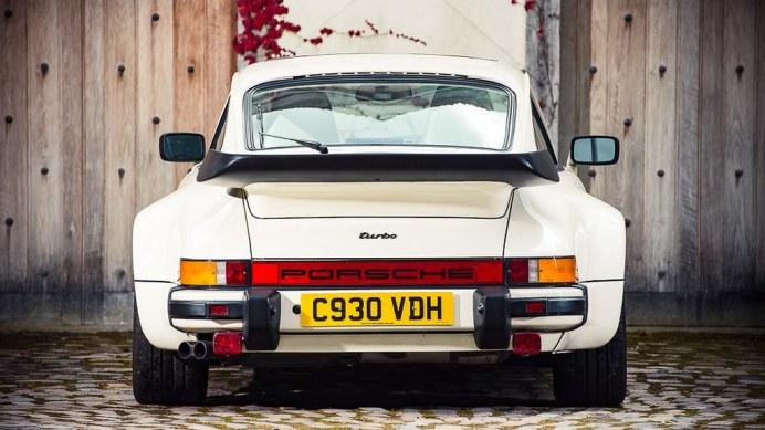 1985-porsche-911-turbo-se5