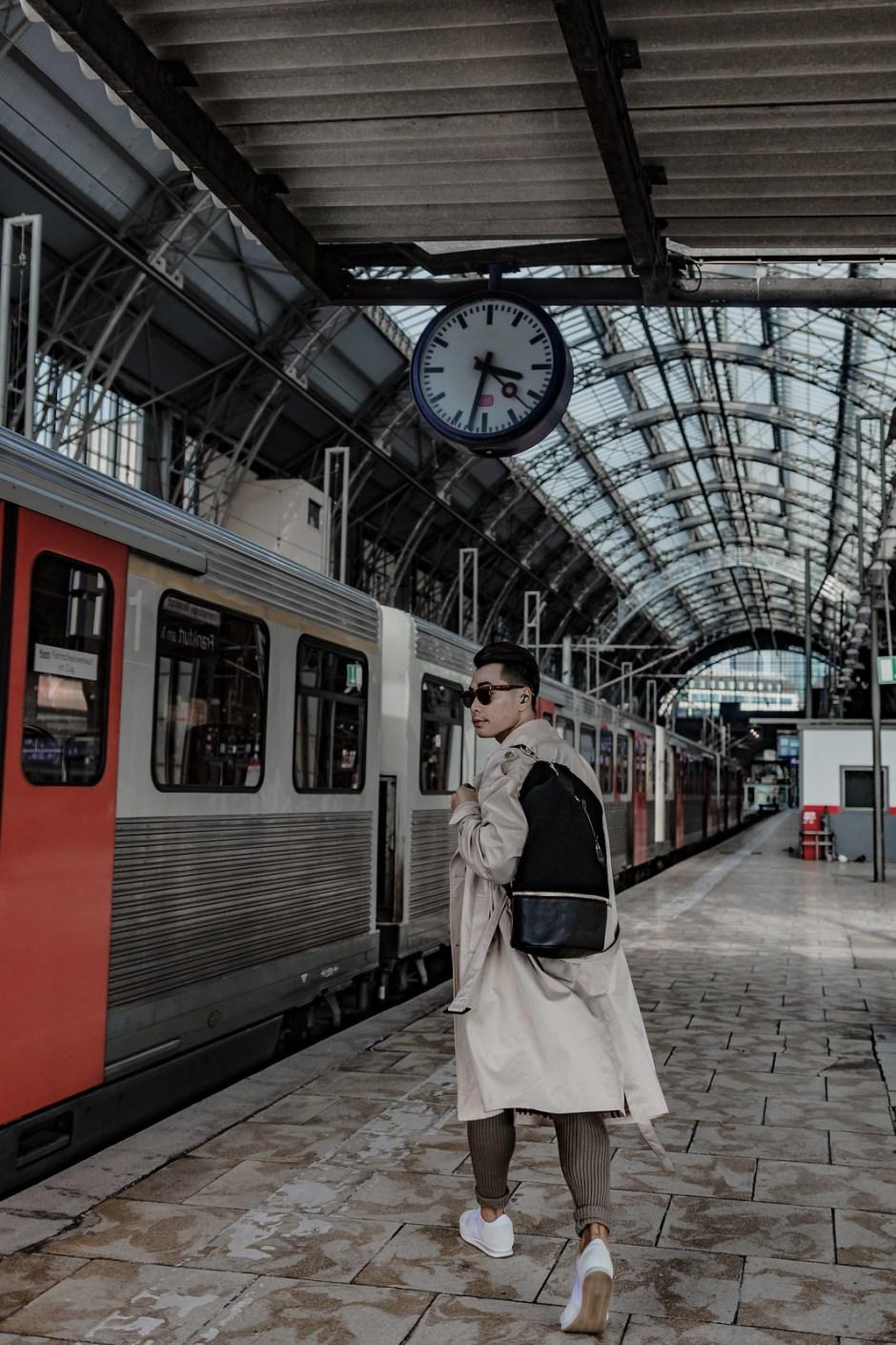 blog_Frankfurt_central_station-5
