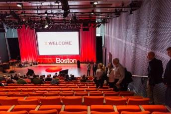 TEDxBoston-021