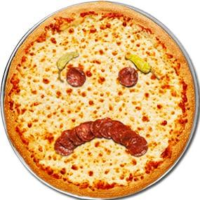 error-sadPizza