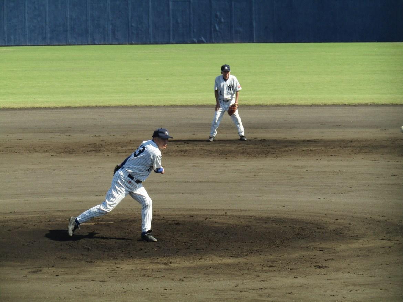 20171026_baseball_088