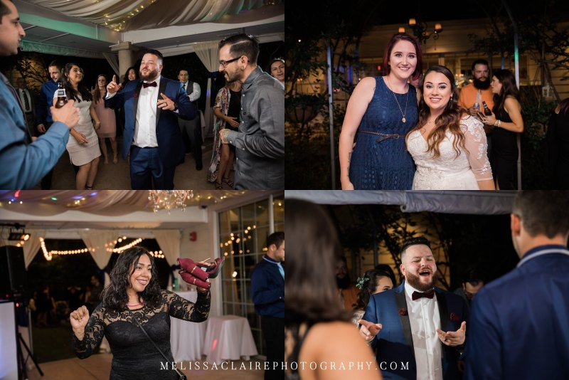 magnolia_terrace_wedding_0040