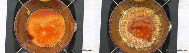 gavvalu recipe 7