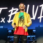 J Balvin, Willy William & Beyonce Blast to No. 3 on Billboard Hot 100 With 'Mi Gente', Cardi B No. 1 for Third Week.