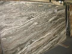 TERRABIANCA Granite slabs for countertop