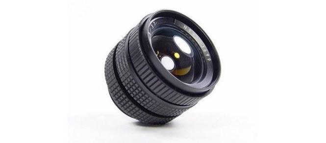 old-lens-1