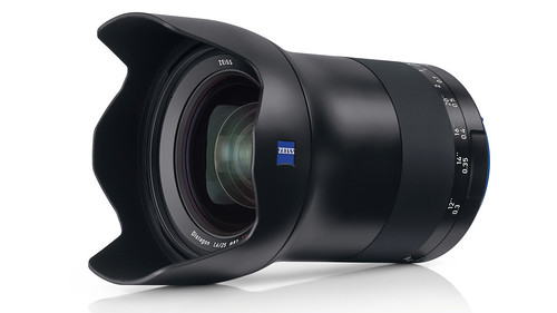 zeiss1425mm